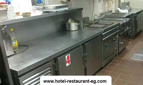 افضل تجهيزات مطابخ المطاعم almanar-company.jpg
